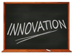 Innovations-Management, Innovation, Ideen, Ideen finden, Braincrossing