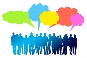 Braincrosser for rent, Kreativität, Braincrossing, Innovation, Ideen finden, Innovations Management, Ideen