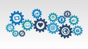 Design Thinking, Prozess, ideenfindung, Produktentwicklung