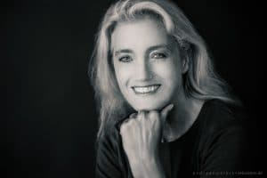 Braincrossing, Geschäftsführerin, Dr. Marna Michel